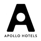 Apollo Hotels (2)