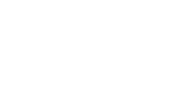 Business Tours BV