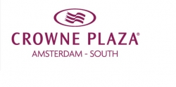Crowne Plaza Amsterdan-South (1)