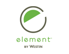 Element Hotels by Westin