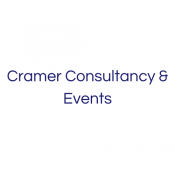 Cramer Consultancy & Events