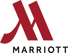 Marriott_hotels_logo14