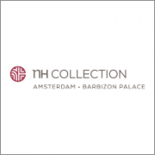 NH Collection Amsterdam Barbizon Palace (1)