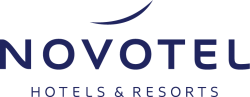 Novotel Hotels & Resorts