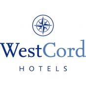 WestCord Hotels (1)