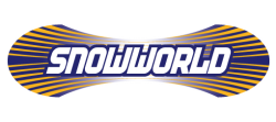 snowworld-logo_20181022113936
