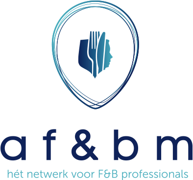 AF&BM - Professional of the Year